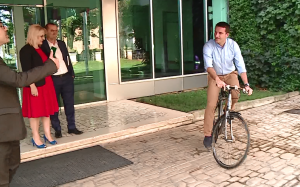 veliaj me biciklete ne ps 2