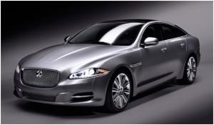 2015-jaguar-xj-6