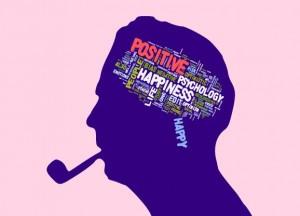 Positive-Mindset-Optimism
