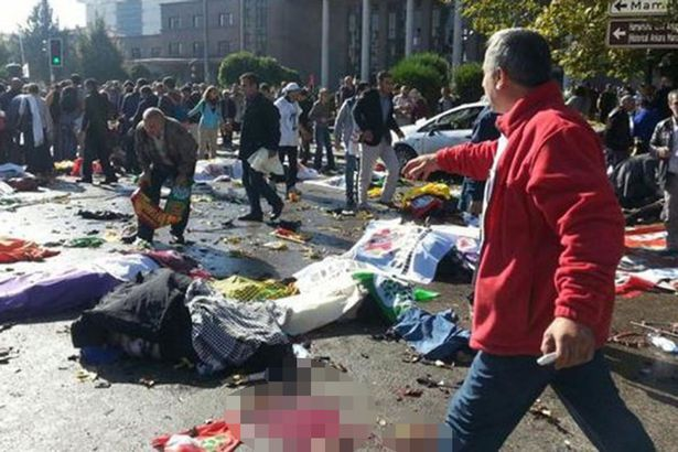 explosion-in-the-centre-of-the-Turkish-capital-Ankara