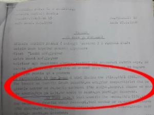faksimile numer 1_0