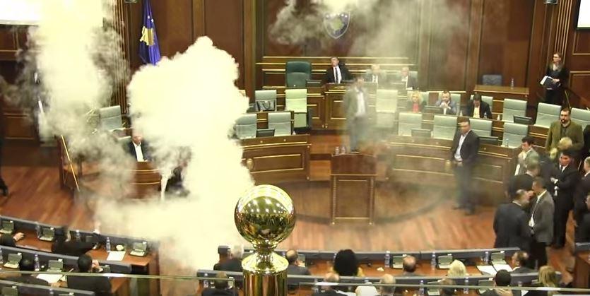 parlament tym parlament