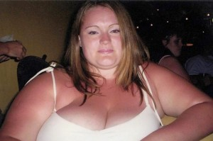 Cheryl-Blythe (1)22222