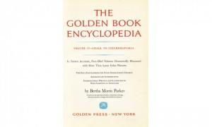Enciclopedia-Thoth-God-of-Knowledge-ok-1000x600