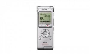 Sony-Voice-Recorder-ok-1000x600