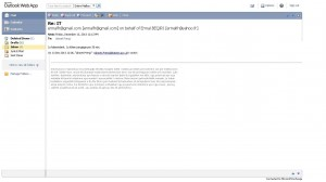 braho email 3