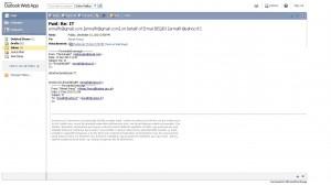 braho email 4