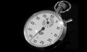 cronometro-William-Warby-ok-1000x600