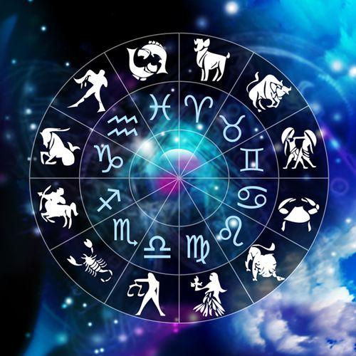Horoskopi, 28 korrik…
