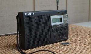 radio-James-Case-ok-1000x600