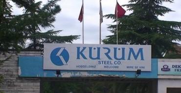 Speciale/ Kurum Group shpalli falimentin për të shmangur borxhin?