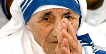 'Nënë Tereza' irriton myslimanët: S'e duam pranë