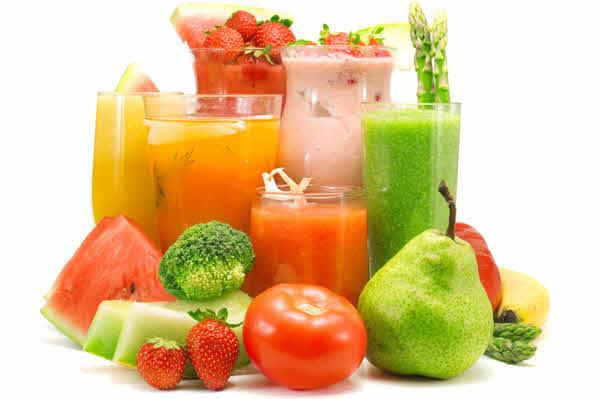 30-Day-Detox-Diet-Plan-Challenge-to-Lose-Weight