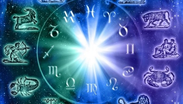 Horoskopi, 30 qershor