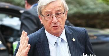 Juncker: Britania të qartësojë situatën…sa më shpejt