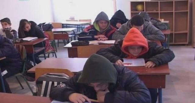Fushë Bulqizë: Kopshtet dhe shkollat pa ngrohje