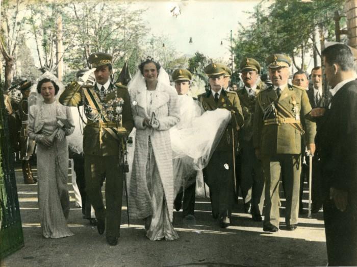 Image result for mbreti zog me mbretereshen