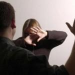 dhuna-familje