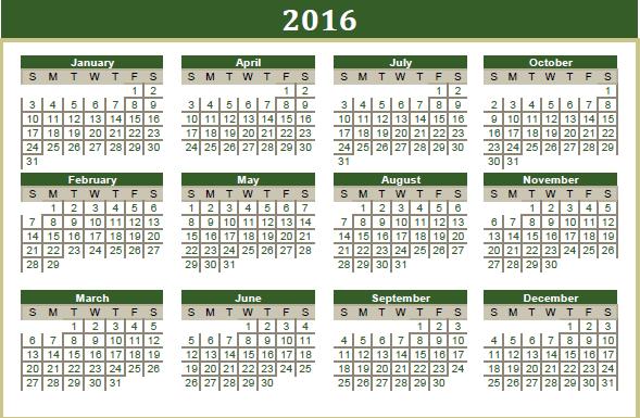 kalendari katolik shqip 2013