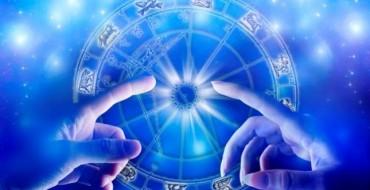 Horoskopi, 31 maj