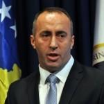 Ramush_Haradinaj_367804233