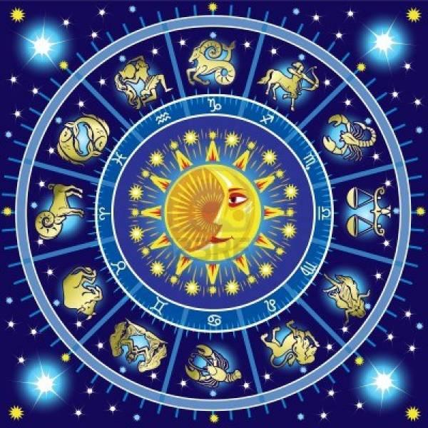 Njihuni me shenjat e horoskopit që do i ndryshojë jeta këtë muaj