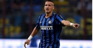 Zyrtare/ Inter blen Rei Manajn