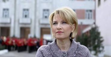 Kodheli: Ja misionet ku shqiptarët janë të angazhuar në NATO