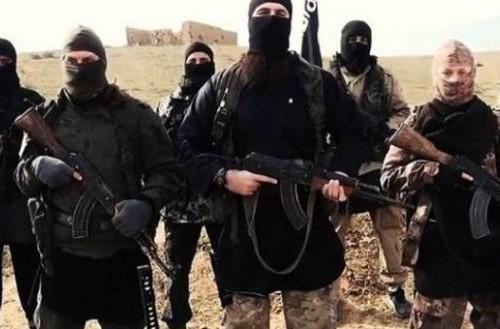 ISIS mesazhe në shqip për sulme terroriste gjatë muajit të Ramazanit