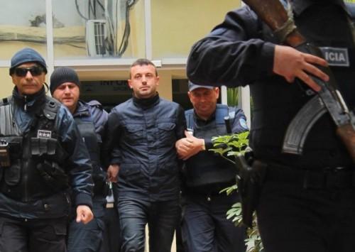Durim Bami, PD denoncon ngjarjen: Tahiri e shpëtoi nga procedimi