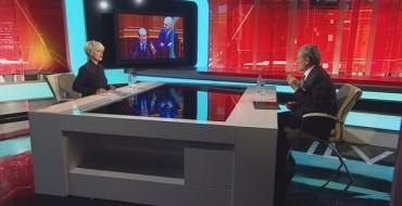 Takimi Rama-Basha, këshilla që ka Berisha për kryetarin e PD-së