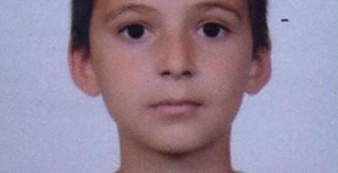 Durrës, zhduket fëmija 9 vjeç. Familja kërkon ndihmë