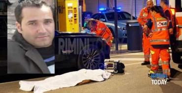 Vritet në Itali 45 vjeçari shqiptar, baba i 3 fëmijëve