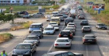 Kolaudimi, ja makinat që rrezikojnë…nga 1 korriku