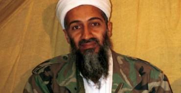 """""""Bin Ladeni është shëndoshë e mirë dhe ndodhet në Bahamas"""""""