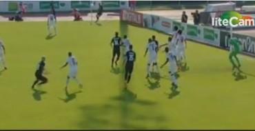 Shqipëri-Katar 3-1. Armando Sadiku thellon avantazhin për Kuq e Zinjtë