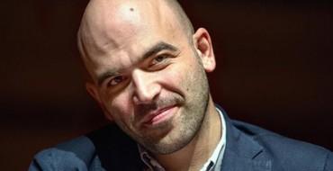 Trondit Roberto Saviano: ISIS kontrollon drogën e Lazaratit