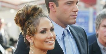 Affleck akuzon J.Lo për krizën në karrierë