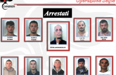 arrest-813×445