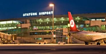 C'po ndodh me pasagjeret shqiptare te Stambollit?