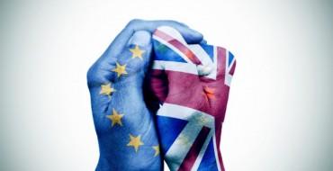 Liderët e BE-së mblidhen urgjentisht