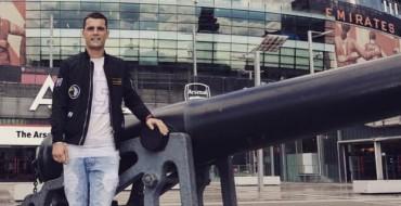 Granit Xhaka nënshkruan me Arsenalin: Jam kaq i lumtur…