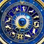 horoskopi1-21211142-5