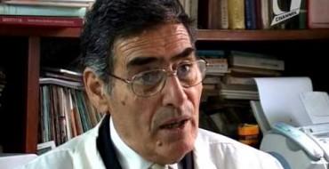 Shuajp Kraja, shqiptari që shpiku vaksinën kundër kancerit