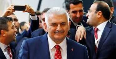 Kryeministri turk: Shqipëria dhe Turqia kanë ngjashmëri të jashtëzakonshme