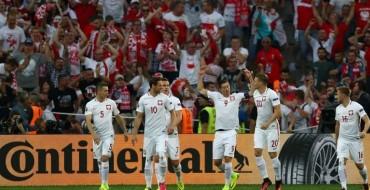 Goli i Lewandowskit thyen një rekord, ja për çfarë bëhet fjalë