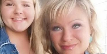 Horror në SHBA, mamaja vret vajzat në ditëlindjen e babait