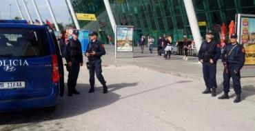 Grabitja në Rinas, hetimet i marrin në dorë Krimet e Rënda