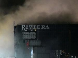 riviera-15-700x525