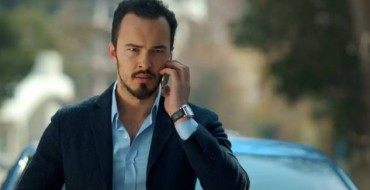 Aktori i telenovelave turke: Ja si u largua Rama nga avioni